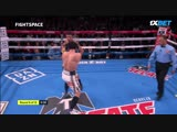 Jaime Munguia vs Takeshi Inoue_WEBRip 1080p_RUS