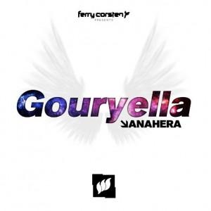 Ferry Corsten Pres. Gouryella