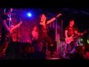 Vere Dictum -Концерт в Пинта-Баре 15.04.18