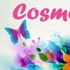 CosmoGid. Профессиональная косметика с доставкой