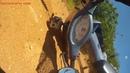 O dia que o Motoboy sonhou correr o Rally Dakar 2014 - EletroBoy