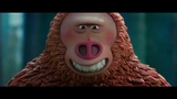 MISSING LINK FILM EASTER 2019 LAIKA STUDIOS
