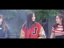 Любовь подростков клип.