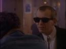 Сумеречная Зона 1985 S03 E28 Love Is Blind