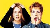 Чумовая пятница HD(фэнтези, мелодрама, комедия, музыка)2003