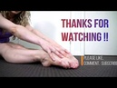 Ballet Feet Exercises - Get Pointier Toes - Follow Along!!