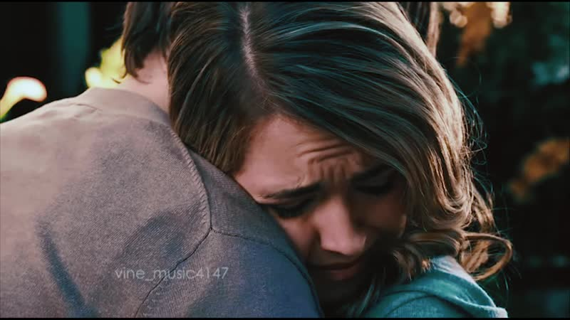 Kendall and Joe ❤❤❤