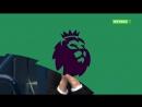 ☆ Чемпионат Англии 2017-18 | Английский Акцент | 35 тур | Обзор | 720 | ☆