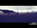 Video 7ce70f9df847b833f6179f9311518cca