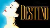 Tema de la telenovela DESTINO 1990 Bebu Silvetti &amp Lourdes Mungu
