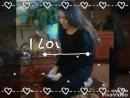XiaoYing_Video_1527086762707.mp4
