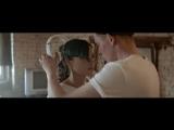 ПРЕМЬЕРА КЛИПА! Елена Темникова - Не модные (VIDEO 2018) #еленатемникова