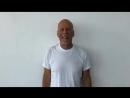 Брюс Виллис приглашает в Нью-Йорк клиентов ЛР