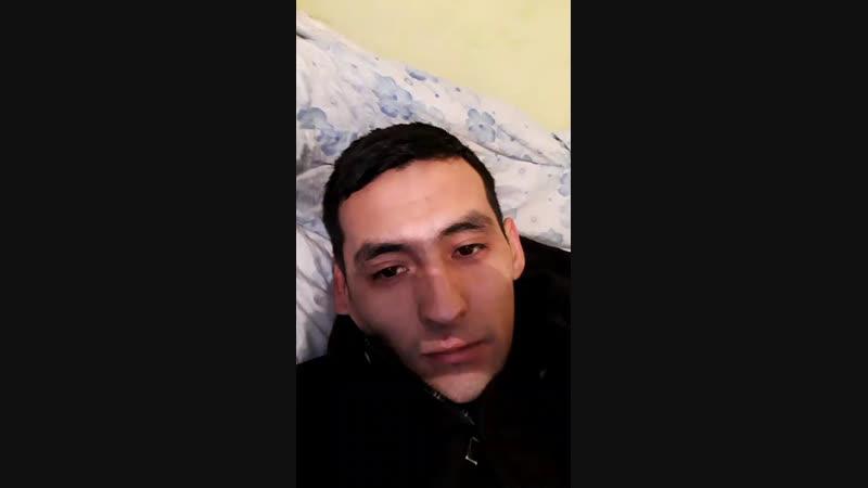 Нурйк Пырныязов Live