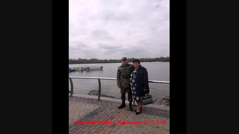 Video_20181224_024235.mp4