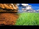 Сквозь кротовую нору с Морганом Фрименом 8 СЕЗОН 3 СЕРИЯ Можем ли мы взломать планету