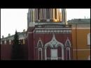 Куликовская битва новый взгляд - Тайны поля Куликова HD p50
