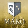 МАКО - Эксперт по бухгалтерским услугам