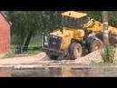 Муниципальная программа по ремонту дорог