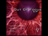 Catacombs &amp Knowledge - Out of Focus