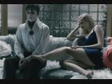 Как вампиры занимаются сексом ))) Прикольный отрывок из трагикомедии )