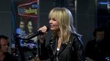 Валерия - Самолет (acoustic version) (LIVE Авторадио, шоу Мурзилки Live, 28.11.18)