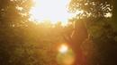 Музыка глубокого леса Флейта Шипибо Forest flute Shipibo