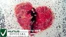 소희(SOHEE) - 'Hurry up(Feat.볼빨간사춘기)' Music Video
