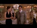 Танго из фильма Запах Женщины.mp4
