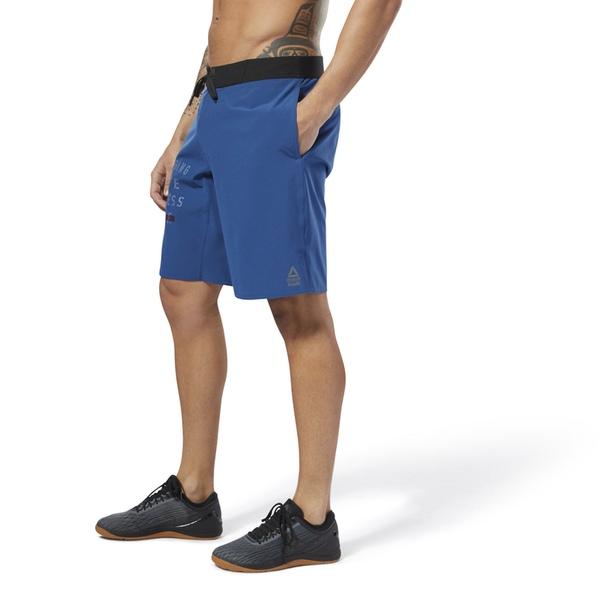 Спортивные шорты Reebok CrossFit EPIC