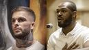 Боец UFC удалился из Instagram и ушел в себя, Джон Джонс о применении стероидов