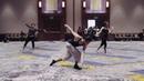 O Re Piya Amit Patel Dance Project Aaja Nachle