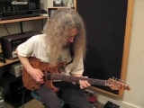 Guthrie Govan - Larry Carlton Style Track