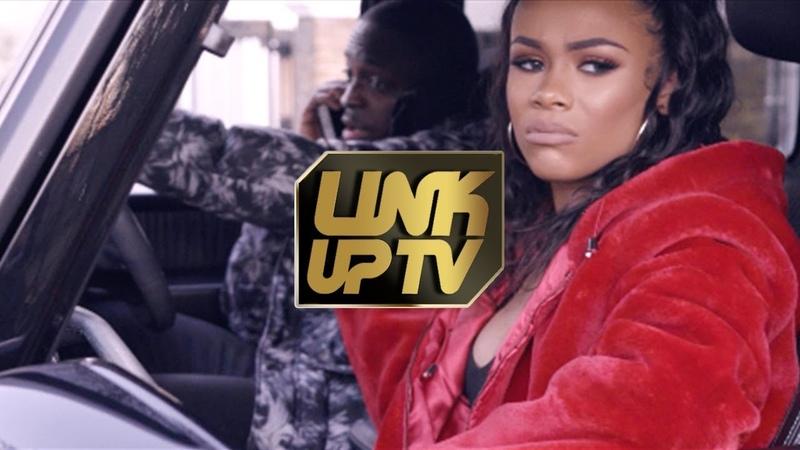Morgan x MP x KDM x Ka'Reema – Men Are Trash Remix [Music Video] | Link Up TV