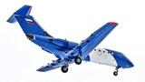 Як-40. Легкий реактивный самолет. История и перспективы модернизации