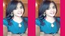 Sun TV Azhagu Serial Kavya Sahana Pagal Nilavu Shivani Dubsmash Video