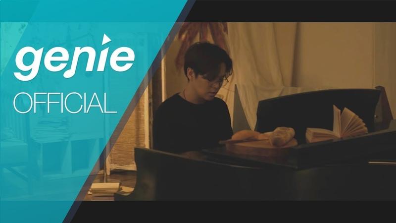 라디(Ra.D) - 넌 내게 했던 얘기를 Cant forget anything (Piano RMX) Official MV