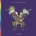 Coldplay альбом Viva La Vida