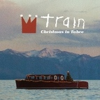 Train альбом Christmas in Tahoe