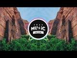 Daddy Yankee - Hula Hoop (Rajobos Dance Trap Remix)