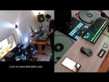 Soul R Eclipse Radio live on