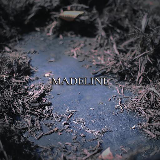 Alesana альбом Madeline