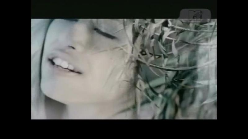 Riva feat. Michelle - Time Is The Healer » Freewka.com - Смотреть онлайн в хорощем качестве