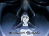 Гильгамеш Gilgamesh Whose Side Are You On - 22 серия (Субтитры)