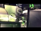 Armin van Buuren presents Gaia - Status Excessu D (ASOT 500 Theme) Official Mus_HD_60fps.mp4