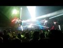 Paul Oakenfold 22 06 2018 ЕКБ Tele Club