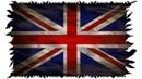 ✅ Пойманы Британские Ихтамнеты Скрипали Не При Делах
