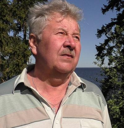 Александр Осадченко