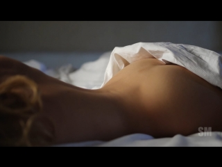 Natalie ( Сексуальная, Приват Ню, Private Модель, Nude 18+ )