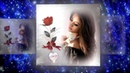Долгий путь к тебе - Елена Полозова (Elen Cora)